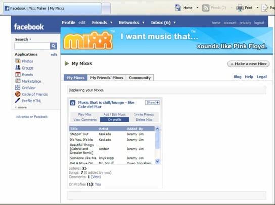 mixx-my-mixx-smaller.jpg