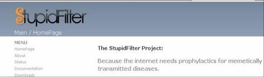 stupidfilter1.jpg