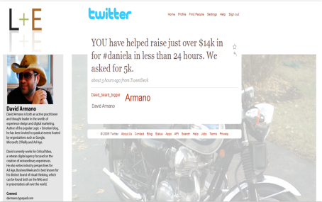 armano-twitter-14000-in-donations