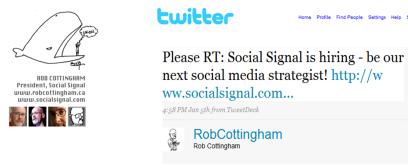 rob-cottingham-tweet-social-signal-job2