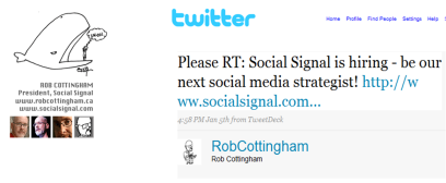 rob-cottingham-tweet-social-signal-job2