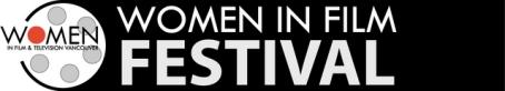 wiftv_bc_festival_logo_-_color