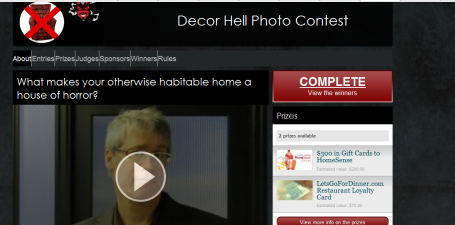 decor-hell